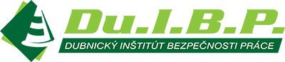 Dubnický inštitút bezpečnosti práce